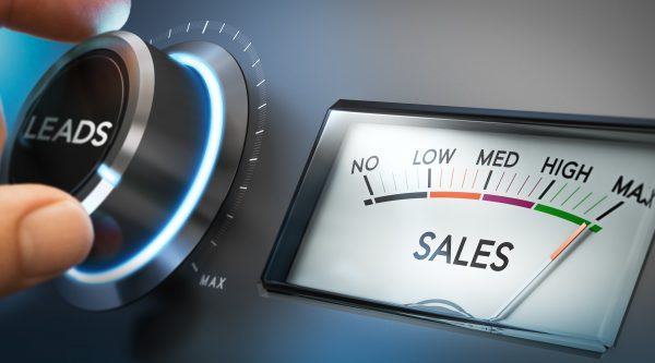 Conversion Rate Optimization Tips to Boost Sales in 2019