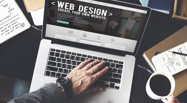 B2B eCommerce Features Every Web Design Needs