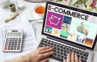 Hiring An eCommerce SEO Company