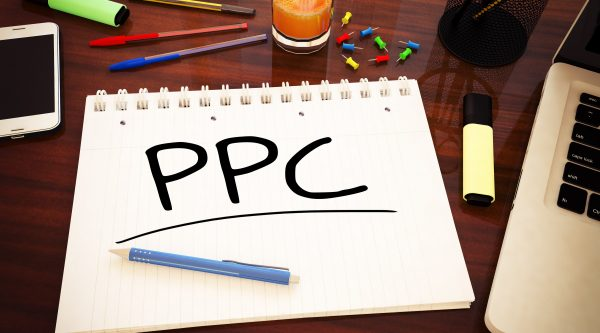 eCommerce PPC Management Guide