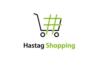 Hashtag to Engage Potential Customers
